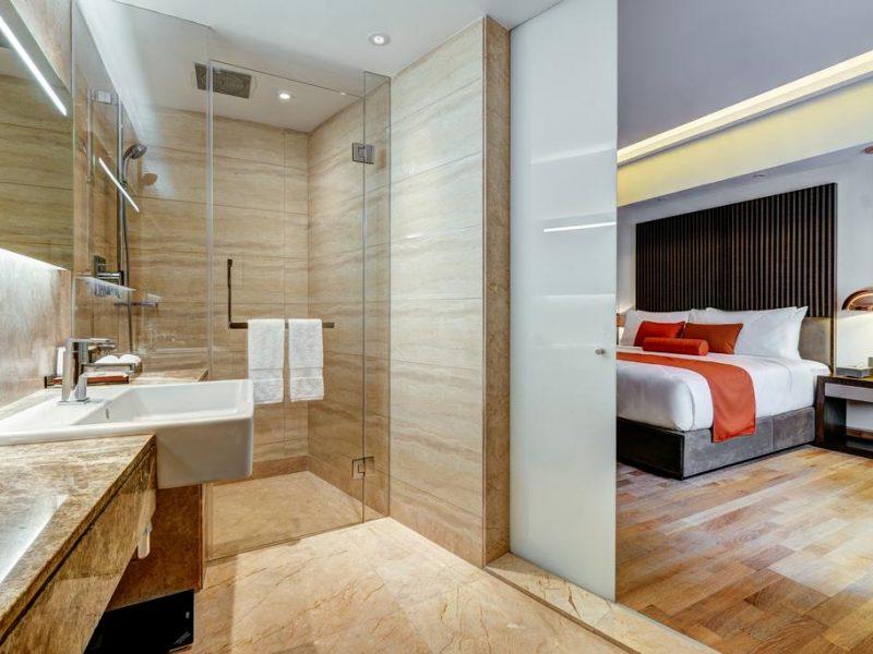 los angeles 2489f 3ce2d EXECUTIVE TWIN ROOMS - Hotel.Com.Bd
